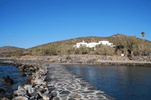 Onze 'Parels' op Kreta
