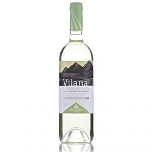 Vilana_Kretawijnen
