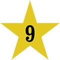hamersma-ster